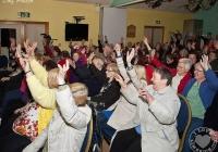 president-michael-d-higgins-visits-st-munchins-community-centre-limerick-6