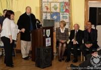 president-michael-d-higgins-visits-st-munchins-community-centre-limerick-7