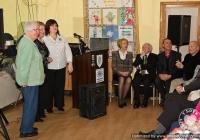 president-michael-d-higgins-visits-st-munchins-community-centre-limerick-8