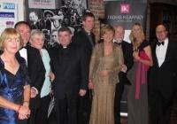 press-media-ball-limerick-2012-17