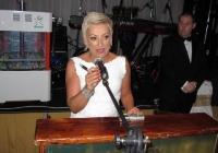 press-media-ball-limerick-2012-64