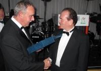 press-media-ball-limerick-2012-70