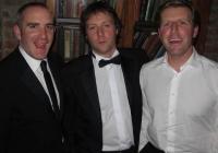 press-media-ball-limerick-2012-84