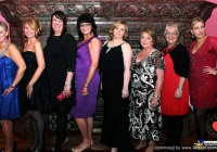 pretty-on-pink-cancer-event-limerick-12