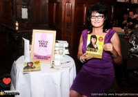 pretty-on-pink-cancer-event-limerick-14