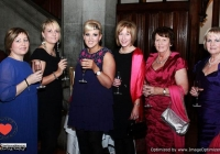 pretty-on-pink-cancer-event-limerick-15