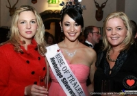 pretty-on-pink-cancer-event-limerick-16