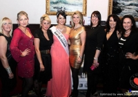 pretty-on-pink-cancer-event-limerick-21