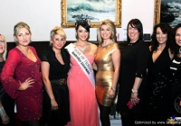 pretty-on-pink-cancer-event-limerick-22