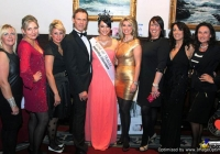 pretty-on-pink-cancer-event-limerick-23
