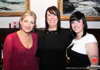 pretty-on-pink-cancer-event-limerick-24