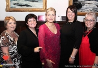 pretty-on-pink-cancer-event-limerick-25