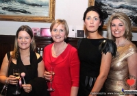 pretty-on-pink-cancer-event-limerick-29