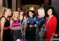 pretty-on-pink-cancer-event-limerick-30