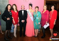pretty-on-pink-cancer-event-limerick-7