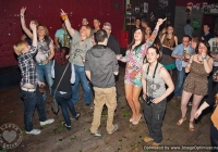 queerbash-9-queers-go-native-i-love-limerick-19