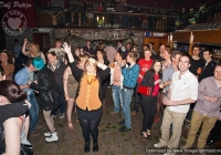 queerbash-9-queers-go-native-i-love-limerick-20