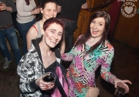 queerbash-9-queers-go-native-i-love-limerick-57