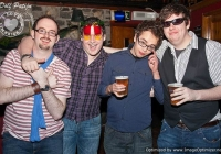 queerbash-9-queers-go-native-i-love-limerick-6