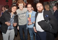 queerbash-9-queers-go-native-i-love-limerick-62