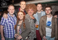 queerbash-9-queers-go-native-i-love-limerick-72