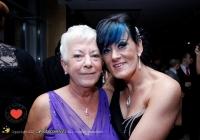 rainbow-ball-2012-i-love-limerick-44