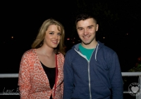 riverfest-2013-saturday-album-1-i-love-limerick-25