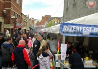 riverfest-2013-saturday-album-2-i-love-limerick-5