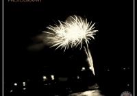 riverfest-2013-saturday-album-3-i-love-limerick-14
