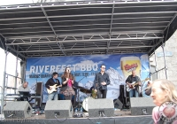 riverfest-2013-saturday-album-4-i-love-limerick-15