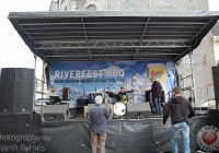 riverfest-2013-saturday-album-4-i-love-limerick-3
