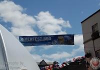 riverfest-2013-saturday-album-4-i-love-limerick-35