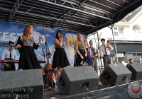 riverfest-2013-saturday-album-4-i-love-limerick-47