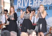 riverfest-2013-saturday-album-4-i-love-limerick-55