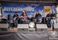 riverfest-bbq-saturday-i-love-limerick-06
