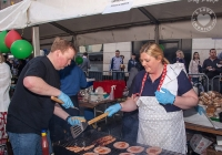 riverfest-bbq-saturday-i-love-limerick-19