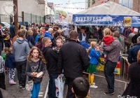 riverfest-bbq-saturday-i-love-limerick-23