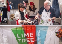 riverfest-bbq-saturday-i-love-limerick-24