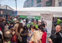 riverfest-bbq-saturday-i-love-limerick-37