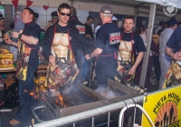 riverfest-bbq-saturday-i-love-limerick-39