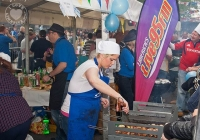 riverfest-the-great-limerick-bbq-2012-13