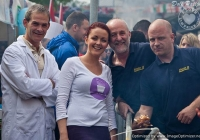 riverfest-the-great-limerick-bbq-2012-15