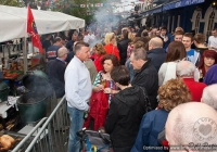 riverfest-the-great-limerick-bbq-2012-16