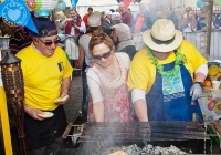 riverfest-the-great-limerick-bbq-2012-2