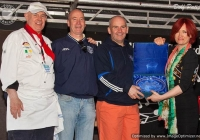 riverfest-the-great-limerick-bbq-2012-31
