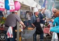 riverfest-the-great-limerick-bbq-2012-4