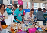 riverfest-the-great-limerick-bbq-2012-5