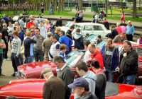 riverfest-vintage-car-rally-i-love-limerick-33