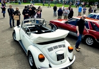 riverfest-vintage-car-rally-i-love-limerick-35