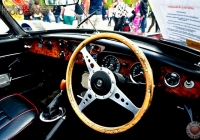riverfest-vintage-car-rally-i-love-limerick-40